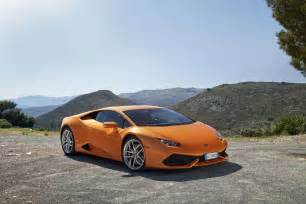 Lamborghini Hurricane Price Lamborghini Huracan Price Pictures Specs 0 60 Top Speed