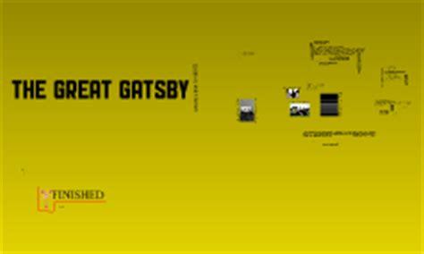 symbols in the great gatsby prezi andrew sanderson on prezi