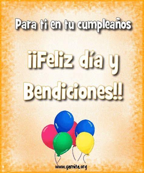 imagenes de cumpleaños para karol imagenes de cumplea 195 177 os para hombre todo para facebook