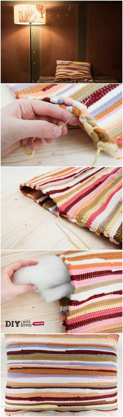 come si fa un tappeto 17 migliori idee su fare un tappeto su tappeti