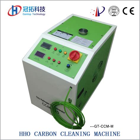 china  hho carbon cleaner  car engine carbon cleaning machine china hho carbon remove