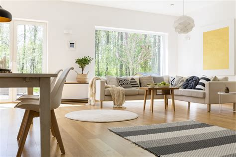 mid century style 7 diy mid century modern decorating tips the experts