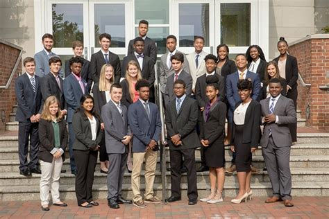 Umd Mba Application Deadlines by Smith Sports And Entertainment Business Program Sebp