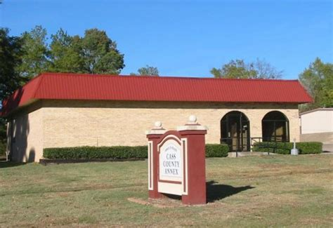 Cass County District Court Records Samuel Holder Cass County Annex