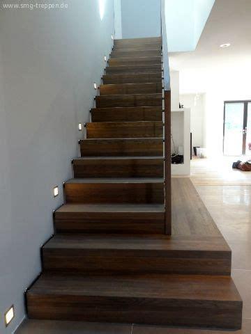 Geländer Für Balkon by Treppen Design Beautiful Home Design Ideen