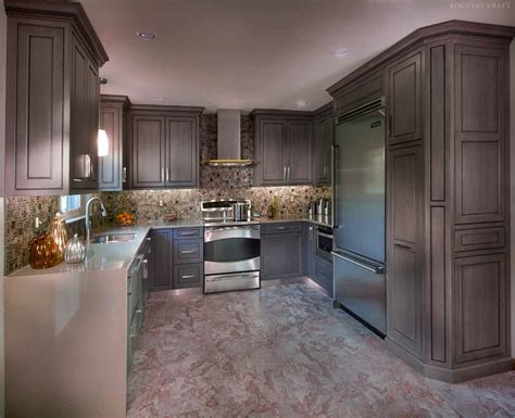 custom kitchen cabinets philadelphia custom kitchen storage cabinets in ephrata pa kountry kraft