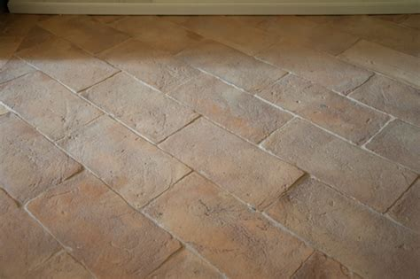 Floor Ls Cheap Price by Rectangular Brick Tile Images Pak Clay Roof Tiles