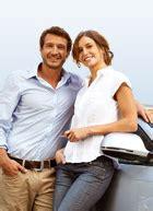 Autoversicherungen Mit Rabattschutz by Kfz Versicherung Rabattschutz Vs Rabattretter 187 Auto