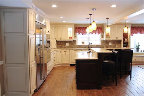 used kitchen cabinets nh 100 nh kitchen cabinets used cers for sale