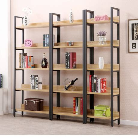 compare prices on steel bookshelf shopping buy low