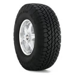 Bridgestone Tires Car Tires Bridgestone Dueler At Rh S Bridgestone Tires
