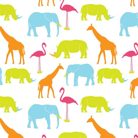 design pattern for zoo creative octopus patterns brushes swirls oh my