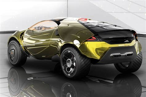 mclaren suv pin 2020 mclaren suv the future car design autonozcom on