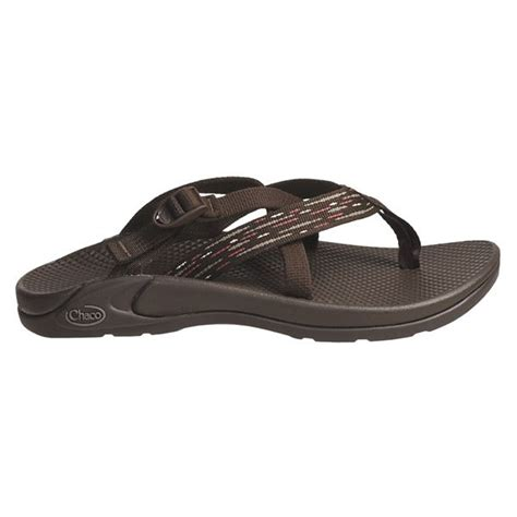 chacos sandals clearance womens chaco sandals clearance 28 images chaco zx 2
