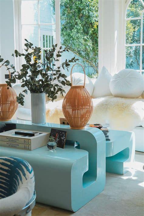 interior design pictures   images