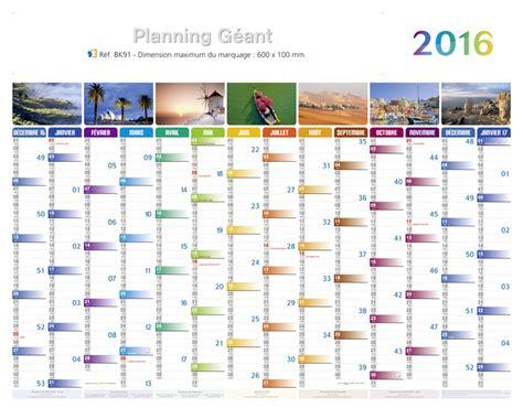 Calendrier 2016 Belgique Avec Semaines Planning Calendrier Calendar Template 2016