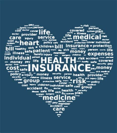allianz house and contents insurance health insurance buy health insurance policy online in india bajaj allianz