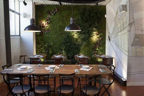 la casa de co madrid mesas de metal industrial mesas y sillas de estilo