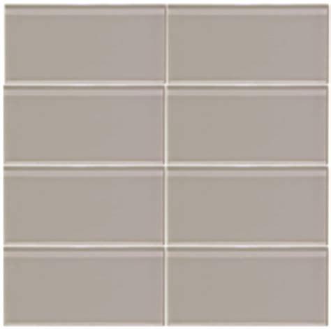 glass subway tile 3x6 quot premium 8mm tiles
