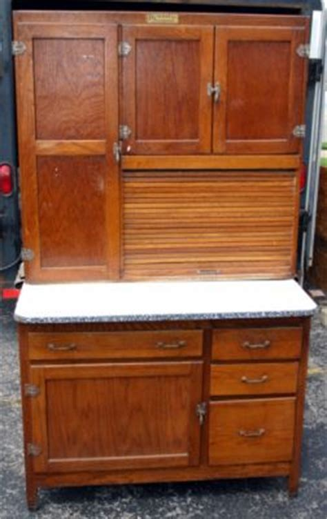 mcdougall kitchen cabinet furniture antique price guide
