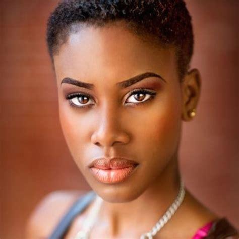 black women eyebrow 32 eyebrows on fleek thirstyroots com black hairstyles