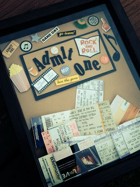 ticket stub outline movie ticket stub clipart clipart collection