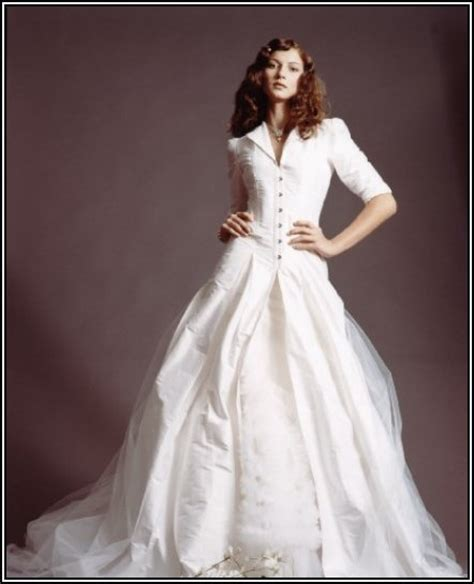 Old Style Wedding Dresses All Fashion 4 Us Wedding Dresses