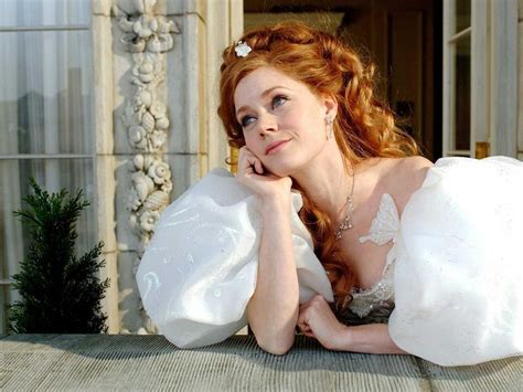 amy adams movies giselle enchanted wallpaper 1992210 fanpop