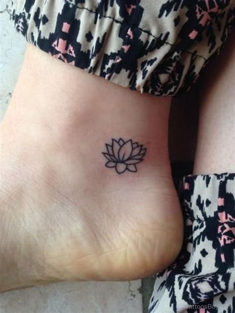 lotus tattoos tattoo designs tattoo pictures page 7 lotus tattoos designs pictures page 8