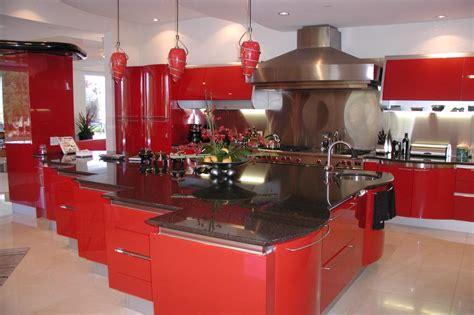 vacation home kitchen design vacation home kitchen design best free home design idea inspiration