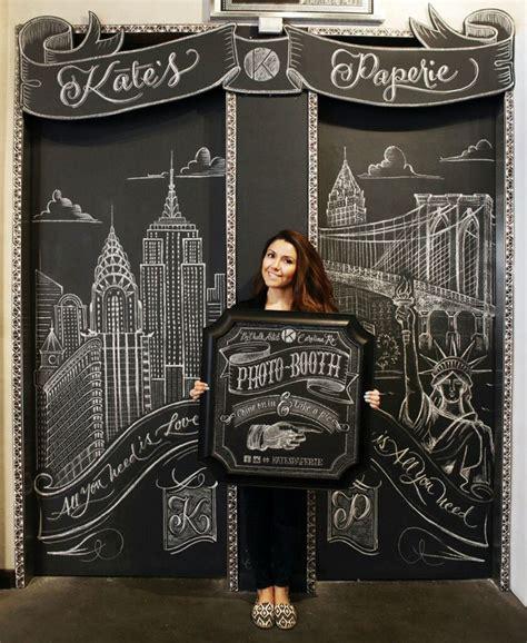 booth design chalkboards 122 best chalkboard type images on pinterest chalkboards