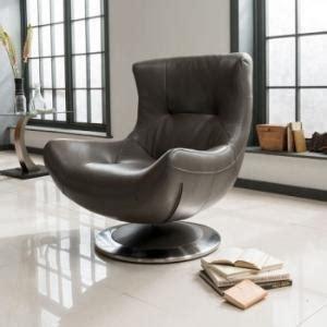 battered leather sofa battered leather sofas