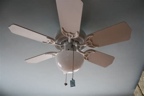 Fan In Bedroom With Baby Matching To Ceiling Fans Merrypad