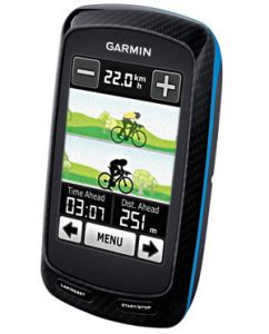 best road bike gps garmin edge 800 gps bike computer review best road bikes