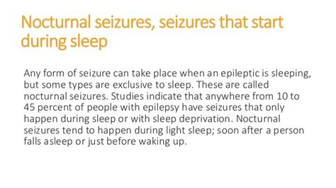 seizures while sleeping sleep deprivation and epilepsy how epileptic seizures are triggered