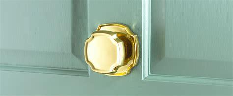 Center Door Knobs by Center Door Knobs Samuel Heath