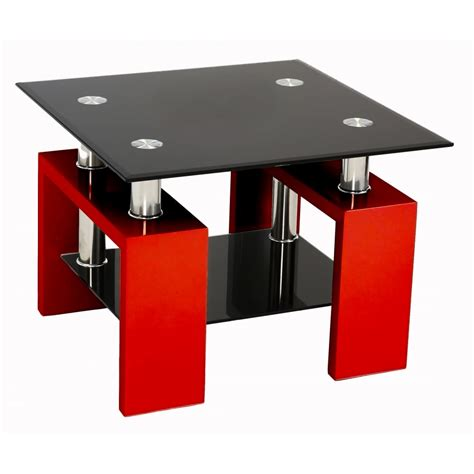 black glass side table mfs furniture metro and black glass side table mfs