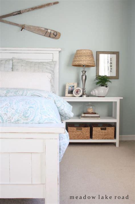 coastal bedroom paint colors 17 best ideas about coastal paint colors on