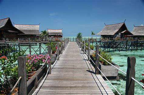 kapalai dive resort price kapalai dive resort kapalai island borneo packages