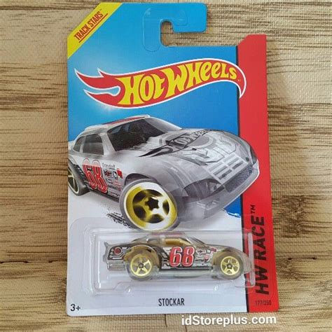 Hotwheels Th 2015 Paradigm Shift 103 best wheels treasure hunts images on
