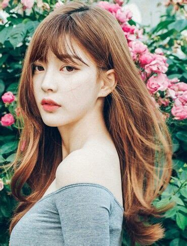 popular kpop hair colours 17 best ideas about korean hair color on pinterest hair