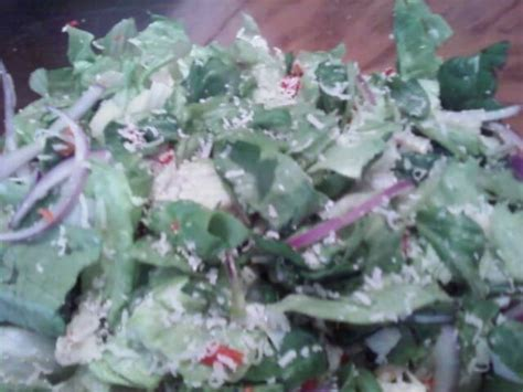 pasta house salad recipe pasta house company salad recipe from cdkitchen