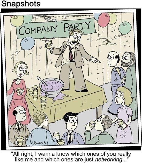 best office party jokes 8 best office humor images on stuff ha ha and office humor