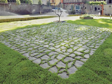 autobloccanti giardino massello autobloccante drenanti paver costruzioni