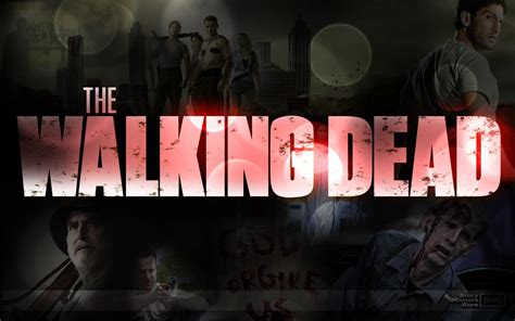 the walking dead posters tv series posters and cast