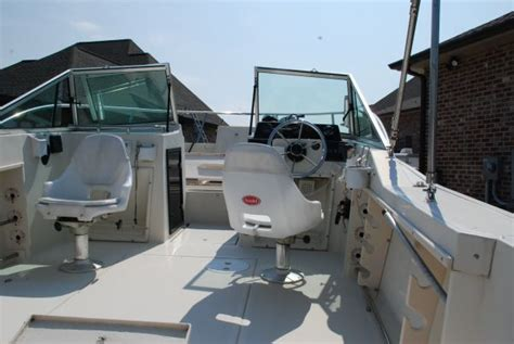 dual console boats for sale in louisiana 1995 stratos 2000 deep v dual console for sale in