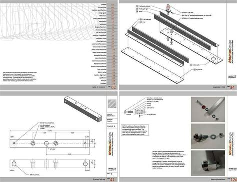 Diy Cnc Router Table Pdf Plans Building Indoor Bench Freepdfplans Pdfwoodplans Plans To Build Cnc 3 Axis Router Table Milling Machine Engraver Pdf Cnc Chang E 3