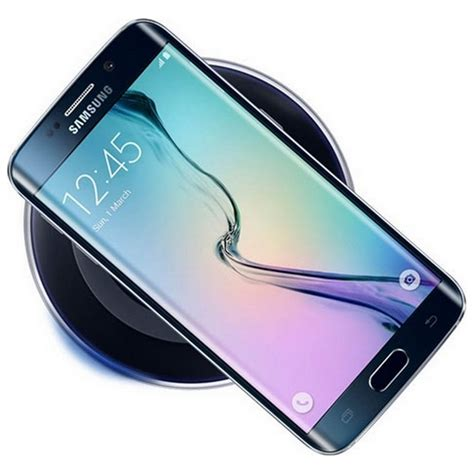 samsung galaxy s charger pad samsung caricabatterie wireless s charger pad per