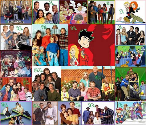 disney replay on the disney channel is now on the air with disney replay old shows newhairstylesformen2014 com