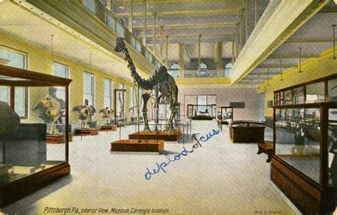 Carnegie Post Office by 17 Best Images About Postcards On Post